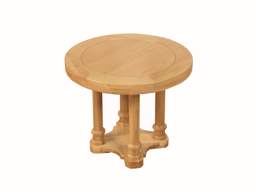 Perfect End Table with Lamp 1024 x 768 · 218 kB · jpeg