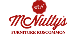 McNulty Furniture Roscommon Sofas Beds Tables Chairs