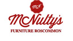McNultys