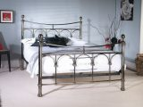 Gamma bed