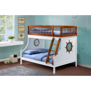 Bunkbeds Kids Beds