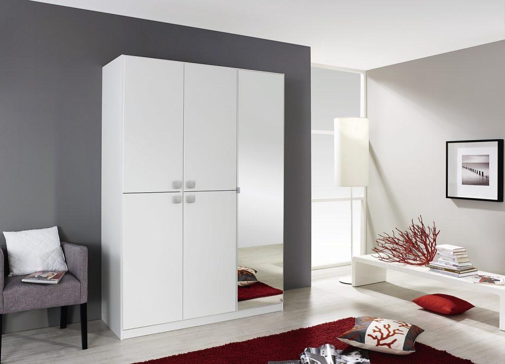 Bedroom Design Kent
